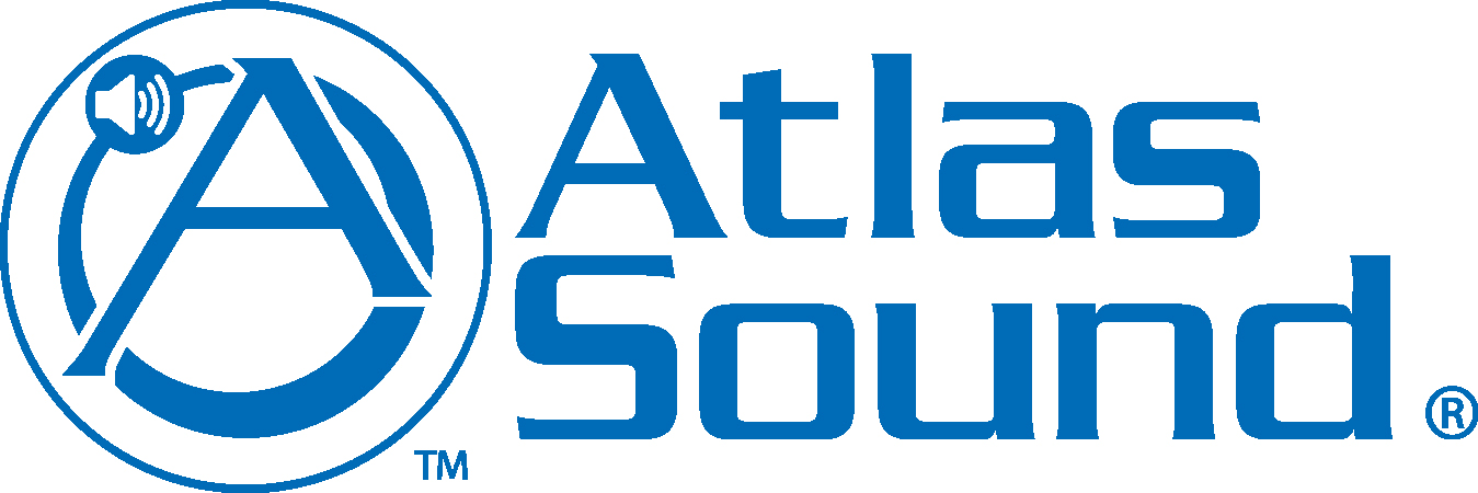 AtlasSoundLogo