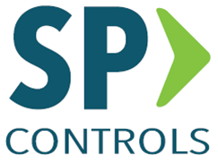 SP Controls - new