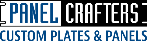 PanelCrafters_Logo_Color